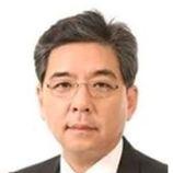 Jaehoon Chang