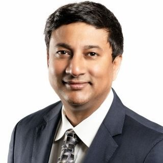 Aravind Yarlagadda