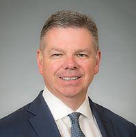 Anthony O'Brien