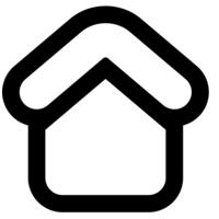 Pindfresh logo