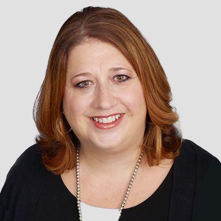 Lauren Tessaro