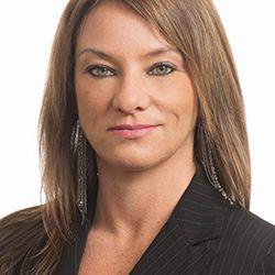 Shannon R. Dunham