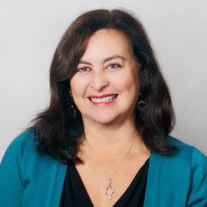 Dorothy Lujan