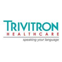 Trivitron Healthcare Private Limited logo