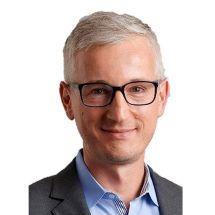 Dmitri Wiederschain