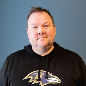Profile photo of Jacob Bay Hansen, Software Lead at Proper