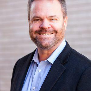 Dale Varner