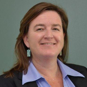 Kristi McKenney