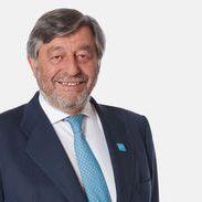 Joaquin Moya-angeler Cabrera
