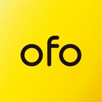 Ofo logo