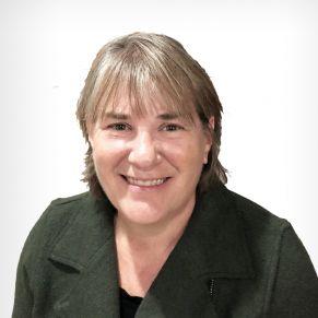 Tanya González