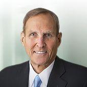 Bruce P. Nolop