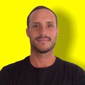 Martin Borchardt