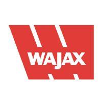 Wajax Corp logo