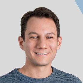 Profile photo of Charles Birnbaum, Partner at Bessemer Venture Partners