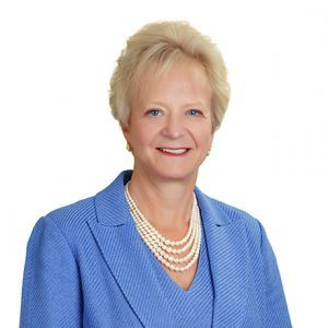Diane Medley