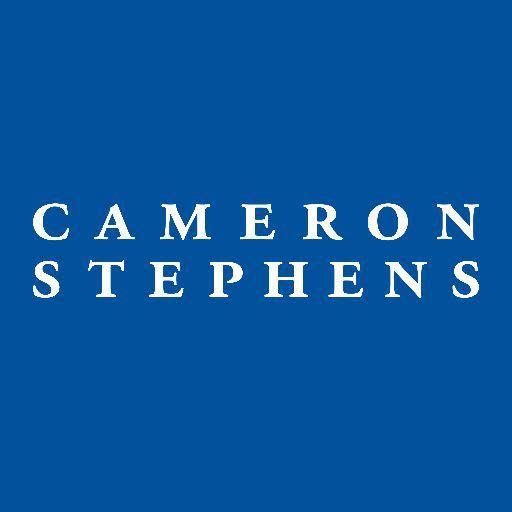 Cameron Stephens Mortgage Capita... logo