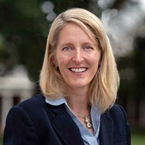 Jennifer Wagner Davis
