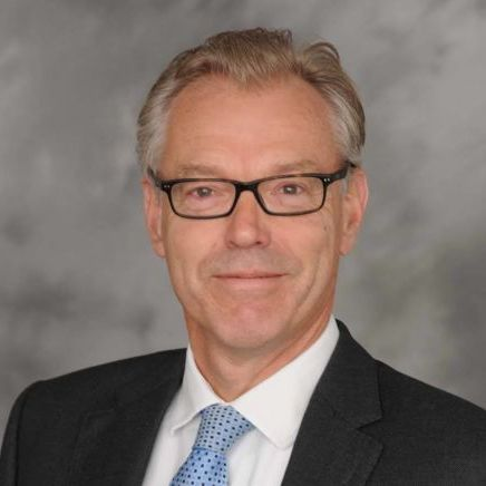 Marc Uleman