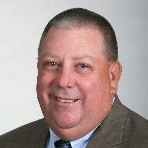 David W. Heeter