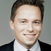 Marius Egeberg