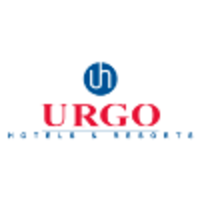 Urgo Hotels & Resorts logo