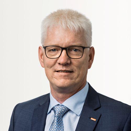 Finn W. Christiansen