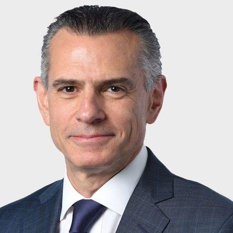 Juan Suárez Coppel