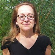 Susan Encinas