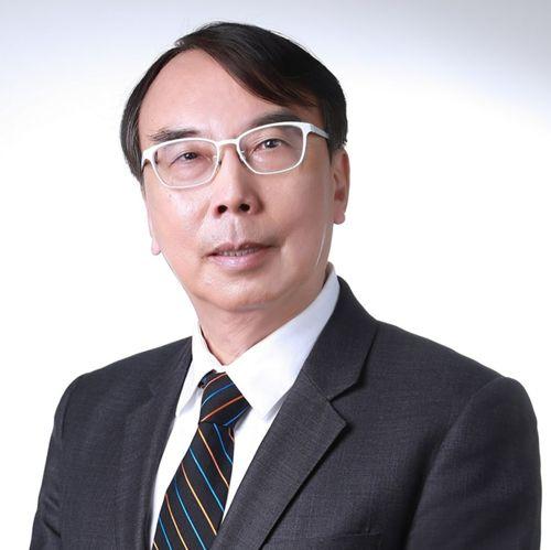 Weijun (Wesley) Wang