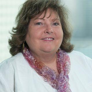 Lynn C. Hedlund
