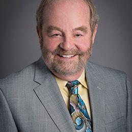 Larry G. Hamel