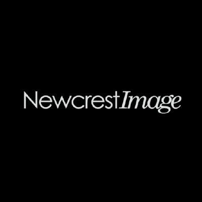 NewcrestImage logo