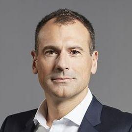 Xavier Garijo
