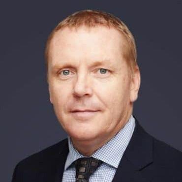 Neil T. Ringdahl