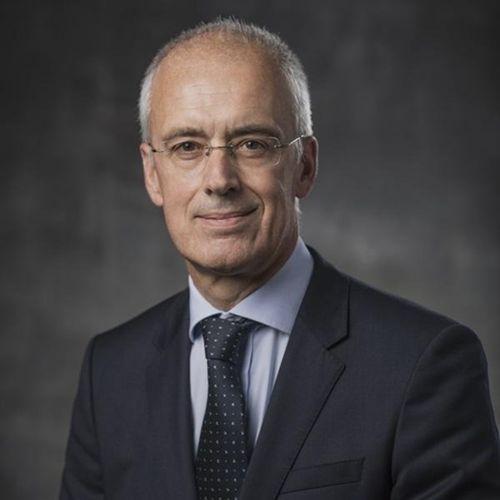 Cristiano Franzi