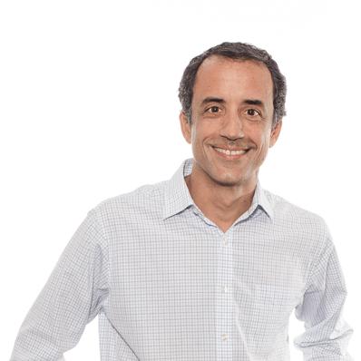 Santiago Ceria