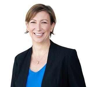 Renée McGowan