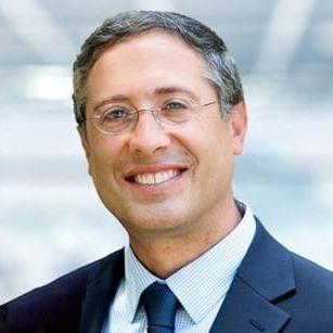 Seth Yoskowitz