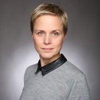 Ingrid Moryl