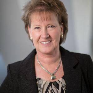 Donna Wimberly
