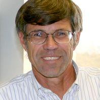 Wayne Pfeiffer