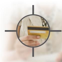 Aaxis Commerce logo