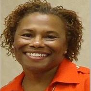 Jacqueline Moss