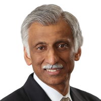 Sandeep Chennakeshu