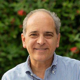 Mark Laurenzi