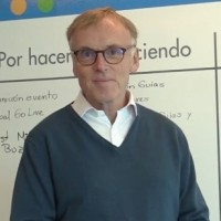 Richard Herbert