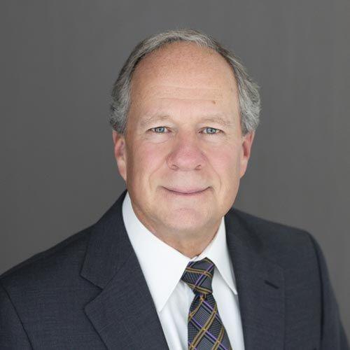 Mark Johannsen