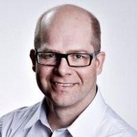 Lars Hesselbjerg Asskildt