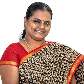 Sasirekha Prasad